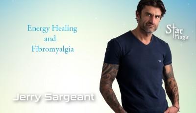 energy-healing-and-fibromyalgia-jerry-sargeant