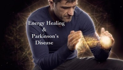 Energy Healing and Parkinson's Disease
