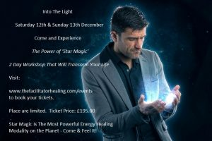 alderley edge spiritual workshop