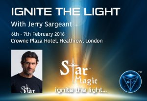 jerry sargeant star magic