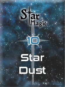 Med 10 star dust