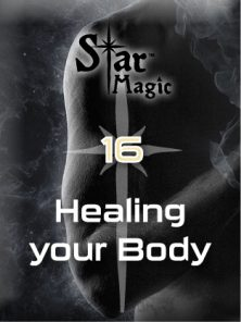 Med 16 healing your body