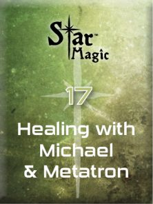 Med 17 michael metatron
