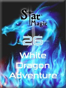 Med 26 white dragon3