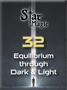 Med 32 equilibrium
