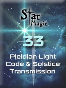 pleiadian meditation jerry sargeant