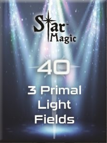 Med 40 3 primal light fields