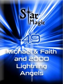 Med 49 michael and faith 2000 angels