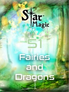 Med 51 Fairies and Dragons