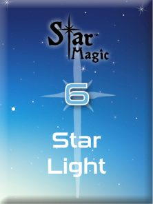 Med 6 star light
