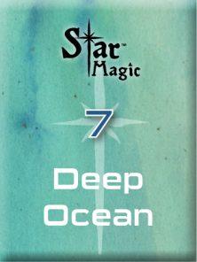 Med 7 deep ocean