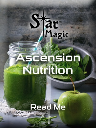 ascension nutrition