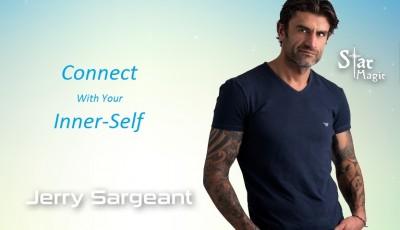 Inner-Self