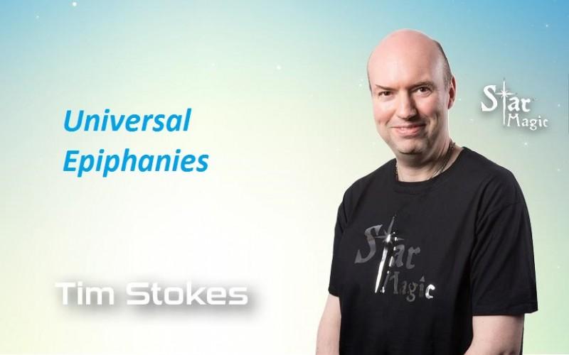 Universal Epiphanies