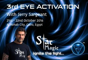 energy healing manchester jerry sargeant