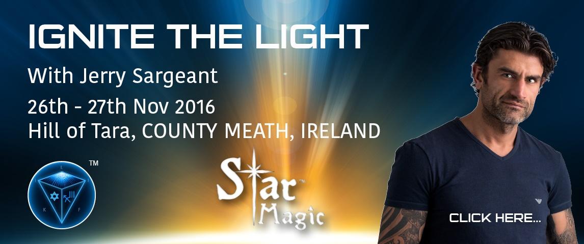 Star-magic-website-banners-hill-of-tara