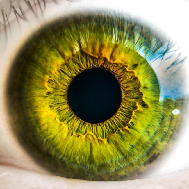 How to Open the Third Eye through Guided Meditations