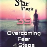 overcoming fear with jerry sargeant