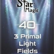 primal light fields in source energy