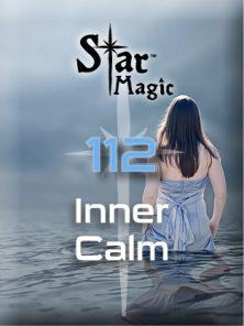 Med 112 inner calm