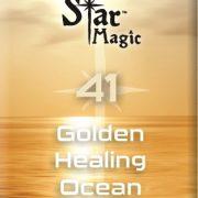 best guided healing meditation jerry sargeant healer