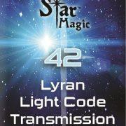 lyran light codes and dna activation jerry sargeant healer