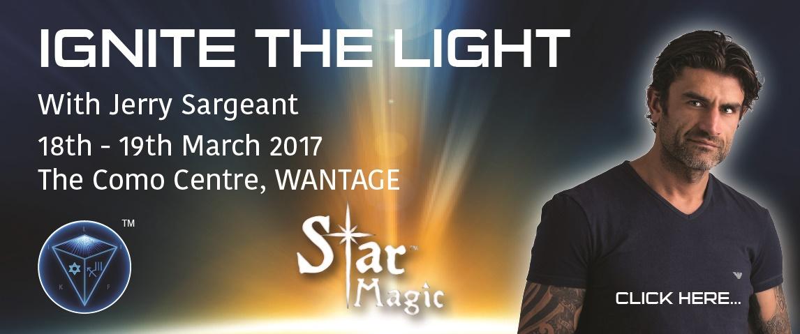 web-banner-wantage-may-17