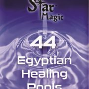guided healing meditation egyptian codes