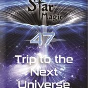 a trip to the next universe guided meditation