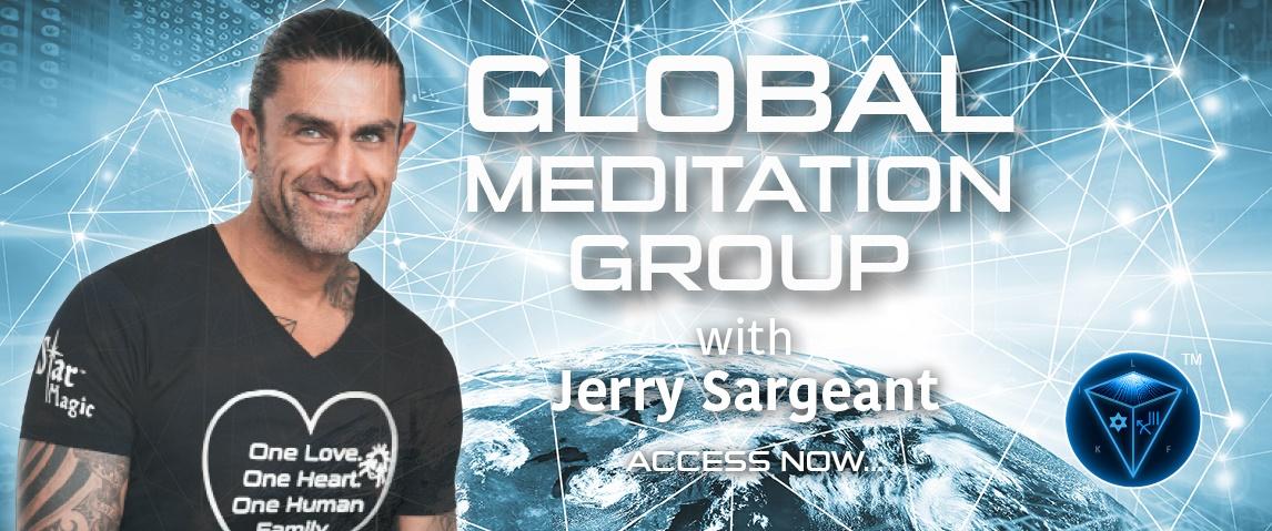 Global-med-group-web-banner2