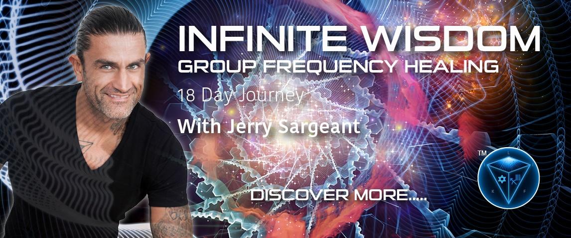 Infinite-Wisdom-web-banner