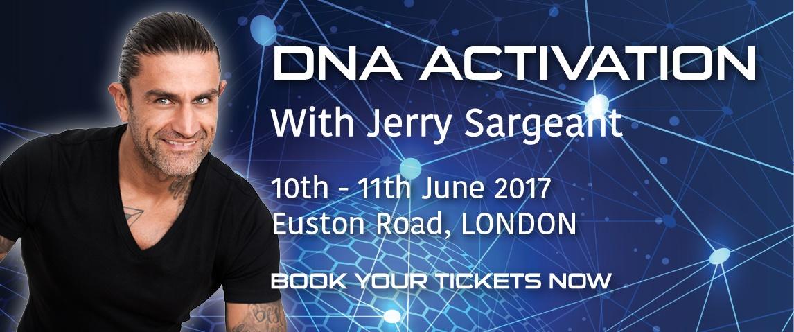 DNA-london-web-banner