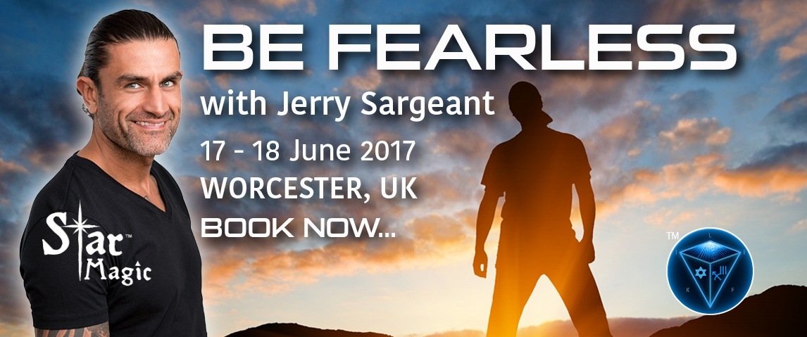 be-fearless-web-banner