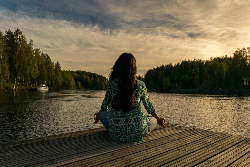 inner energy healer