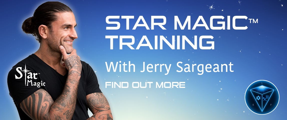 training-web-banner