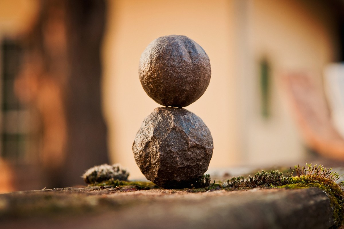cultivate a winning attitude