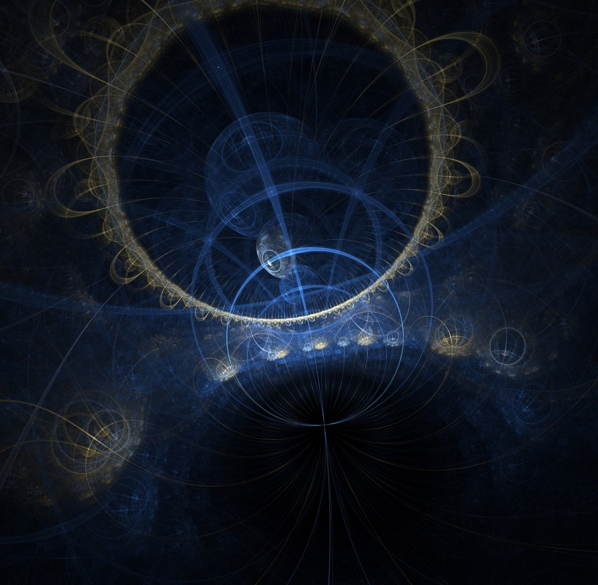Basic Principles of Quantum Energy and Why You Should Know Them