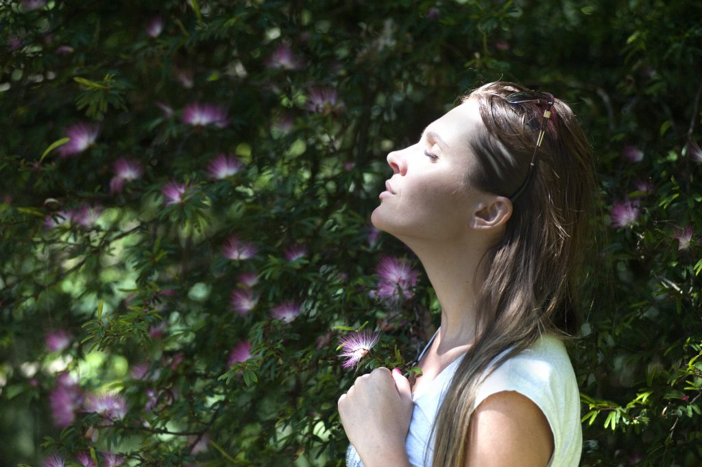 5 Energy Meditation Mistakes which Ruin Your Life