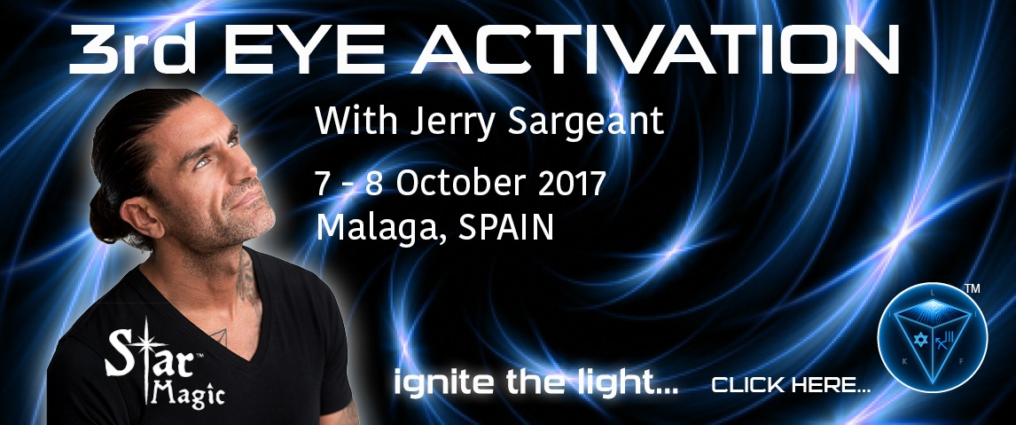 3rd-eye-SPAIN-web-banner