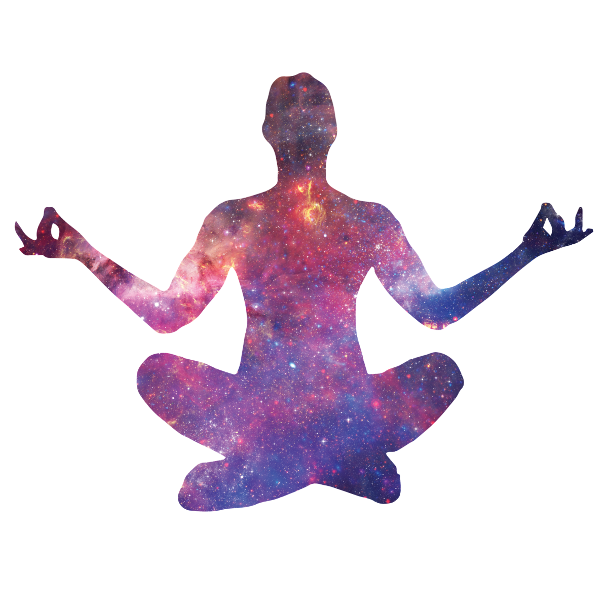 The Art of Quantum Meditation and Its Benefits for the Body and Spirit
