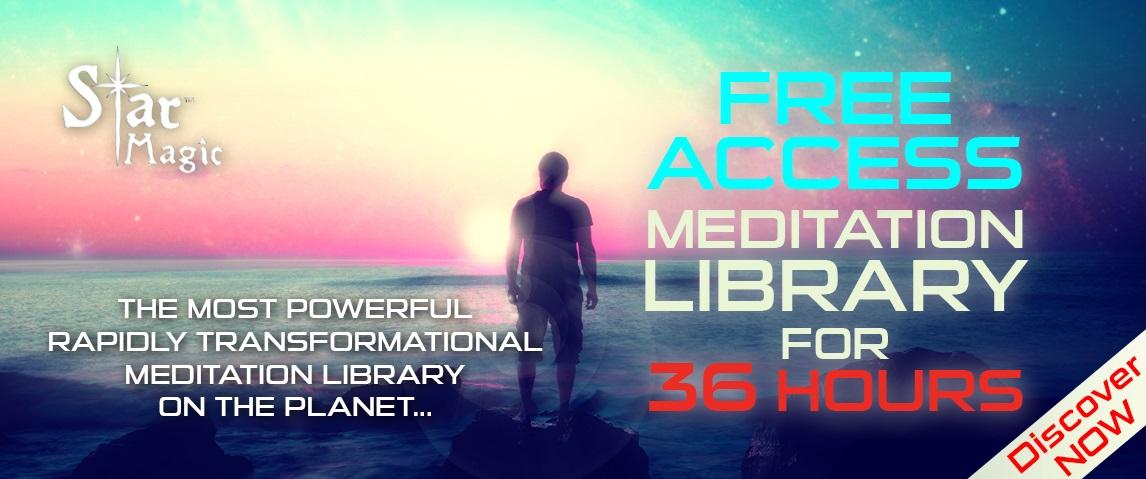 Med-library-web-banner