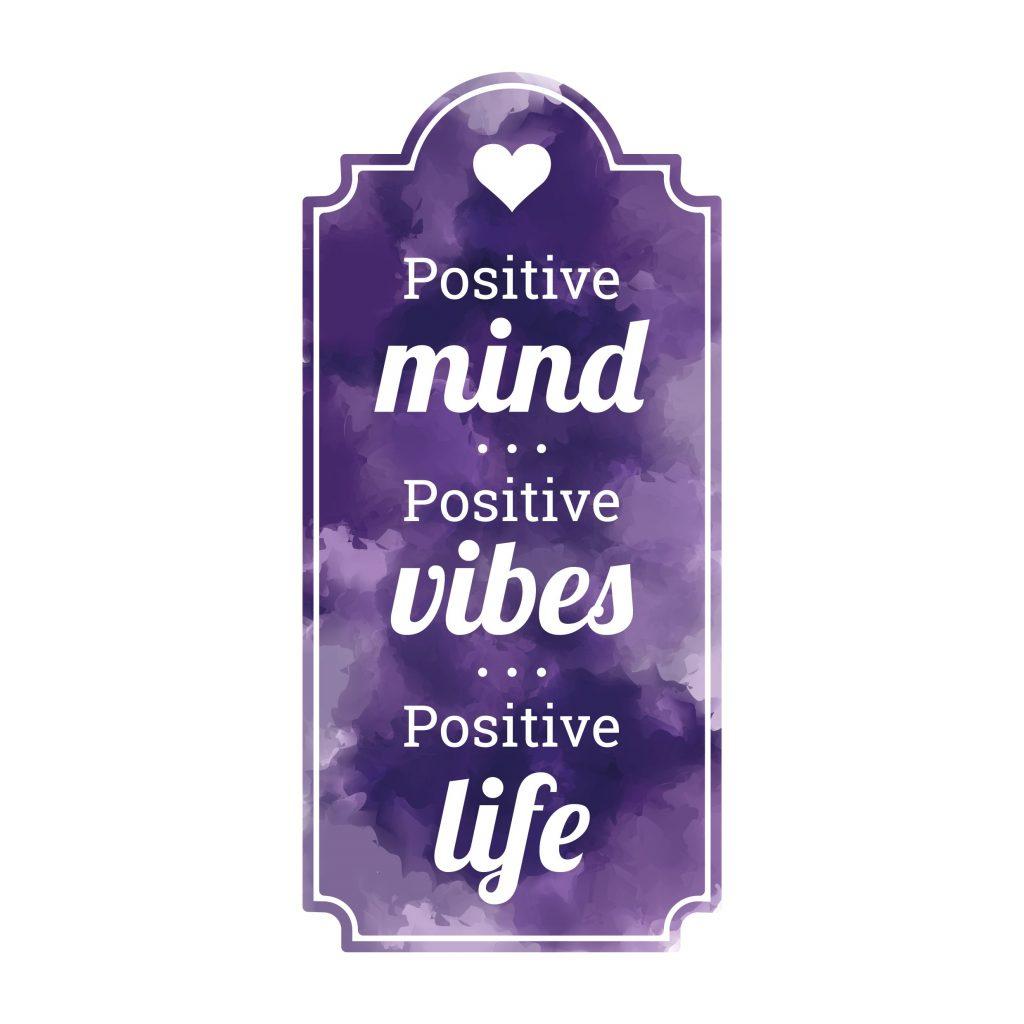 inner spiritual power