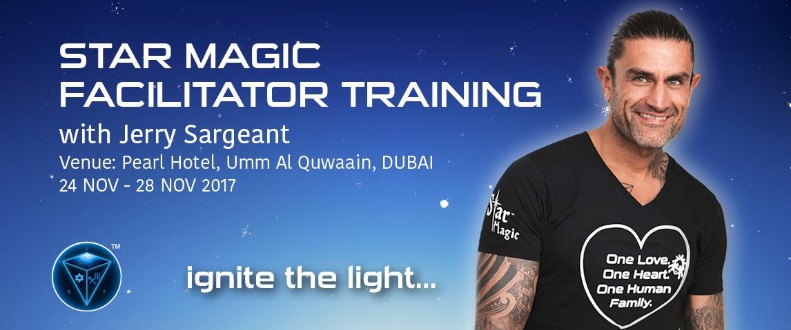 web-banner-Dubai-Fac-training