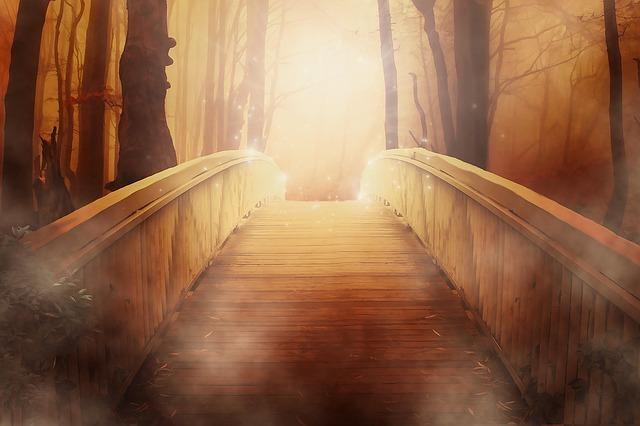 Top 5 Signs You're Undergoing a Deep Spiritual Awakening