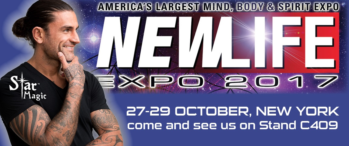 web-banner-new-life-expo-oct-17