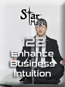 enhance business intuition