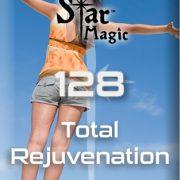 total rejuvenation