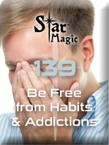 habits and addictions