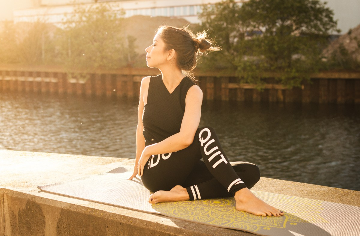 14 Signs Which Clearly Show You Need Meditation in Your Life