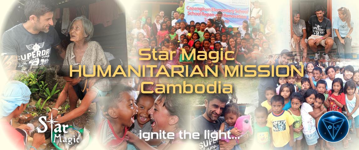 web-banner-CAMBODIA-18